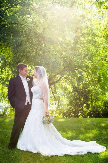 ashley dan wed 136