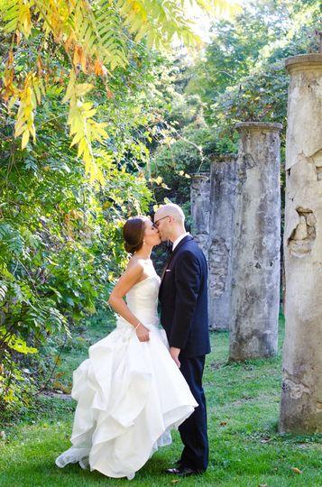 nicole sean wed 125