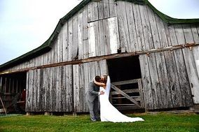 Exceptional Weddings and Events