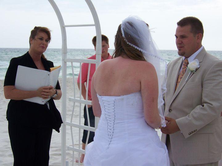 lk danielle ripley wedding 2