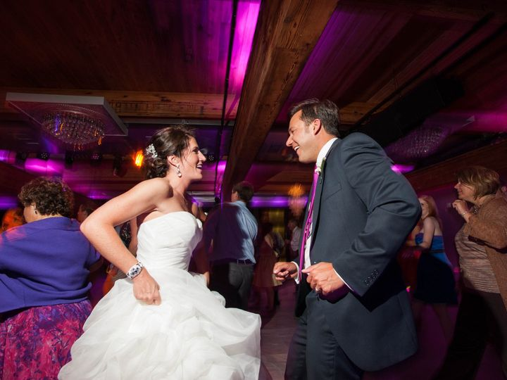 Tmx 1454013624412 13 Roee Lindseykarl 0962 Saint Paul, MN wedding videography
