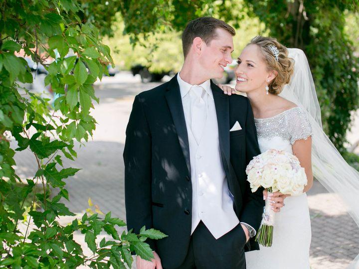 Tmx 1454013944375 20 Jeanninep Nicoleconnor 0258 Saint Paul, MN wedding videography