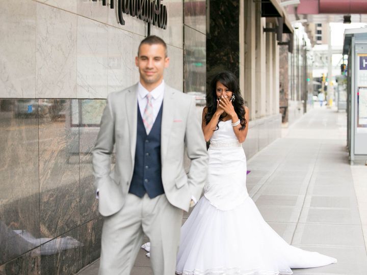 Tmx 1454014049737 23 Ashleyb Katieluke 0192 Saint Paul, MN wedding videography