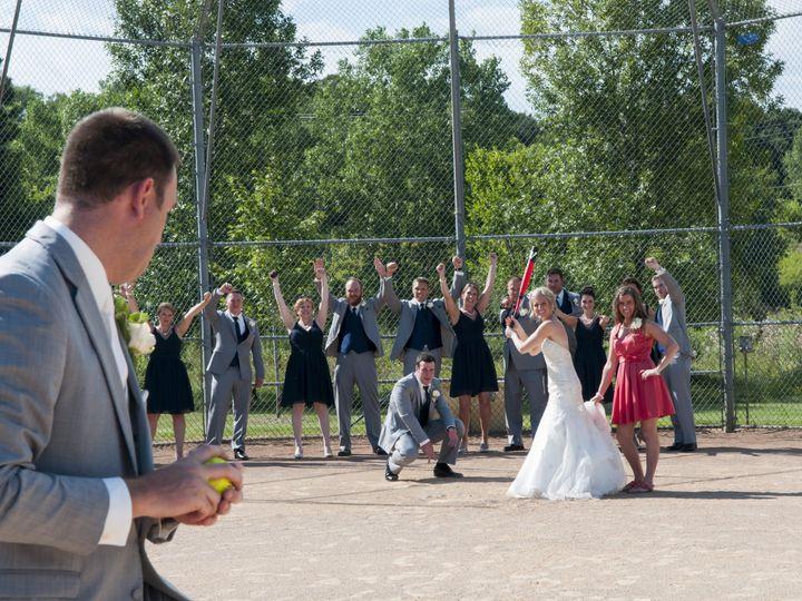 Tmx 1454014413827 32 Saram Janellebrian 0357 Saint Paul, MN wedding videography