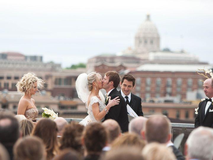 Tmx 1454014498932 34 Angelih Lindseybrian 0674 Saint Paul, MN wedding videography