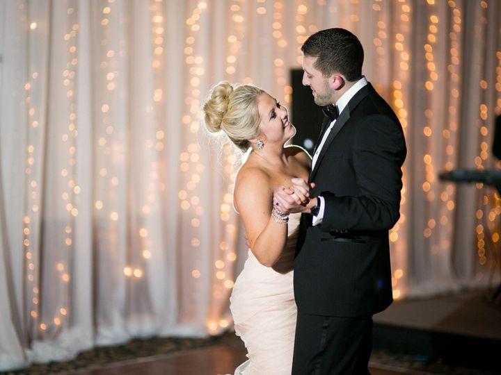 Tmx 1455821076079 Ashleyb Jacquelinematthew 0907 Saint Paul, MN wedding videography