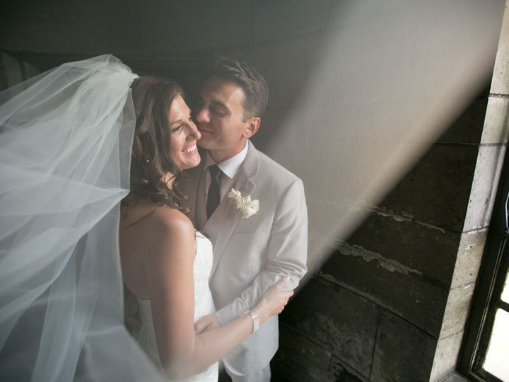 Tmx 1536091301 21a6876cff23d45e 1536091300 2469c121ea5b1f4a 1536091294760 1 Bellagala Video 1 Saint Paul, MN wedding videography