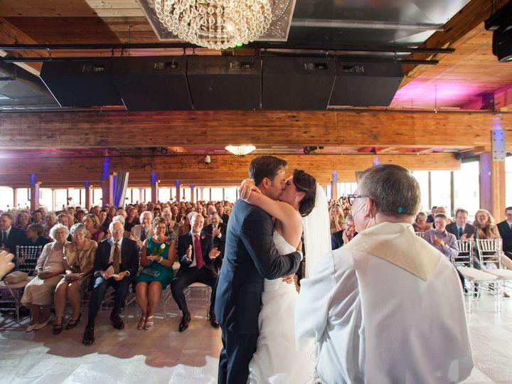 Tmx 1536091302 407756591b5773be 1536091300 24e6ca2662be7fbe 1536091294762 2 Bellagala Video 2 Saint Paul, MN wedding videography