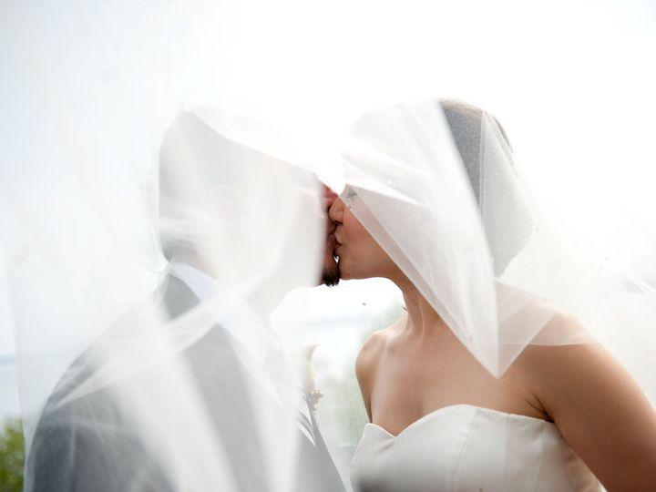 Tmx 1536091302 D0588c316eb7f1f5 1536091301 E0bc24c764963949 1536091294764 4 Bellagala Video 4 Saint Paul, MN wedding videography