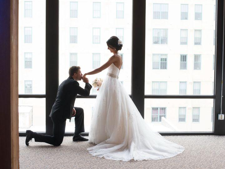 Tmx 1536091302 F1b8e433bc025681 1536091300 Ec2472716057fa49 1536091294763 3 Bellagala Video 3 Saint Paul, MN wedding videography