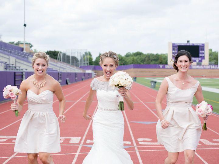 Tmx 1536091303 B043ae5b6d427400 1536091301 Ba1cbdede0b4ef3b 1536091294765 5 Bellagala Video 5 Saint Paul, MN wedding videography