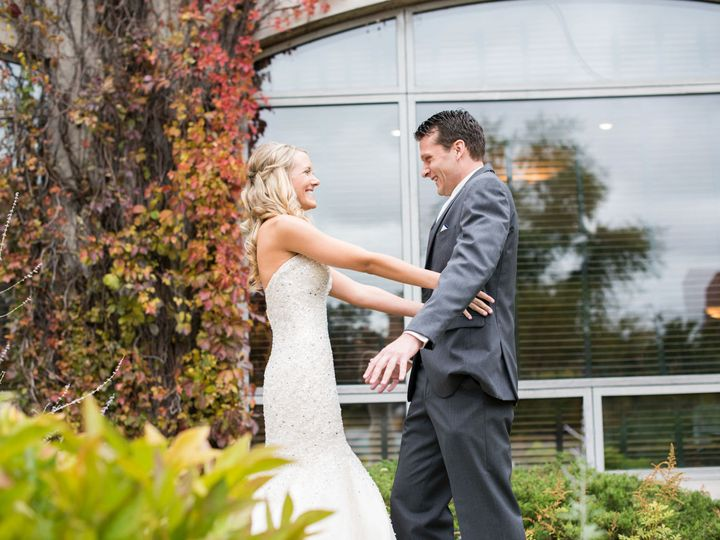 Tmx 1536091305 18a6f2213e29bb53 1536091303 F25cf5cde646ef4f 1536091294767 8 Bellagala Video 8 Saint Paul, MN wedding videography