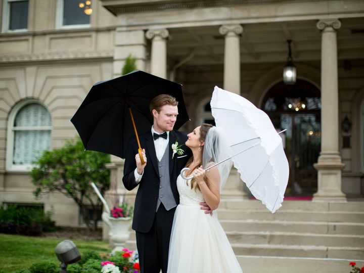 Tmx 1536091305 7dac46cf9f939f7f 1536091304 8b58d21ee461375e 1536091294770 10 Bellagala Video 1 Saint Paul, MN wedding videography