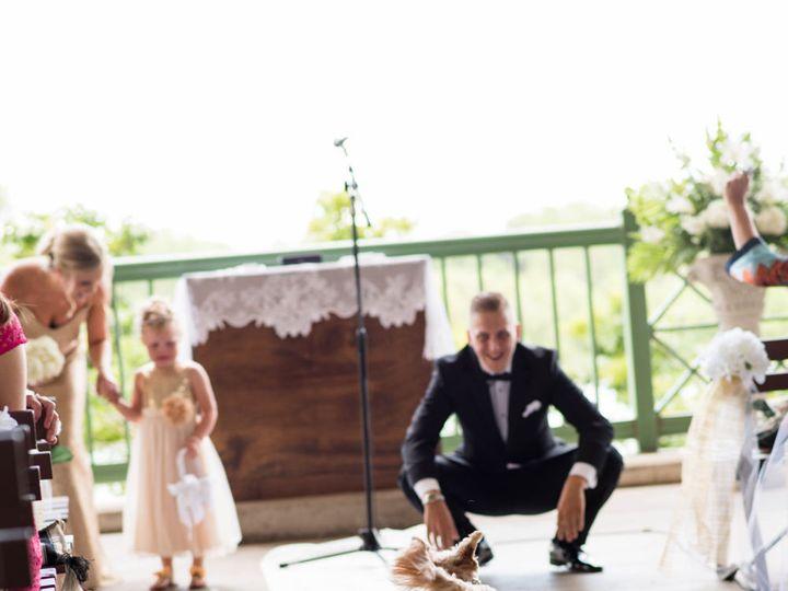 Tmx 1536091313 3eedbb8a37aa5b00 1536091311 0fa0cc805c64b123 1536091294772 12 Bellagala Video 1 Saint Paul, MN wedding videography