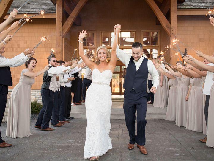 Tmx 1536091317 B9e8748e5444b6dd 1536091316 3a157c5579d75766 1536091294782 22 Bellagala Video 2 Saint Paul, MN wedding videography