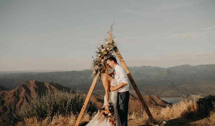 Jacqueline White Photography LLC