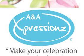 A & A Xpressionz