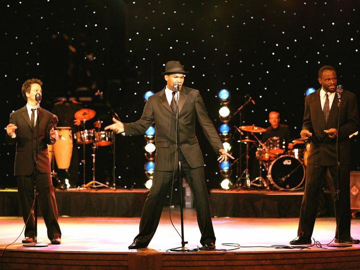 Tmx 1361592096738 Leroy Costa Mesa, CA wedding band