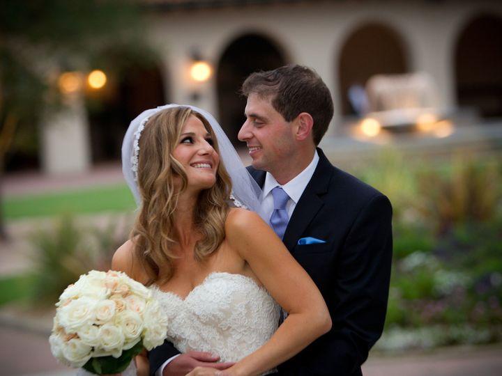 Tmx 1392192989222 Bride And Groo Costa Mesa, CA wedding band