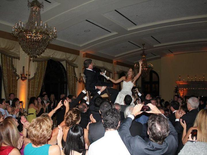 Tmx 1522275586 320ad9719bb207cb 1522275585 319c071075bd90d1 1522275583820 1 292994 10150624052 Costa Mesa, CA wedding band