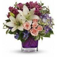 Tmx 1504763706879 5 Brooklyn wedding florist