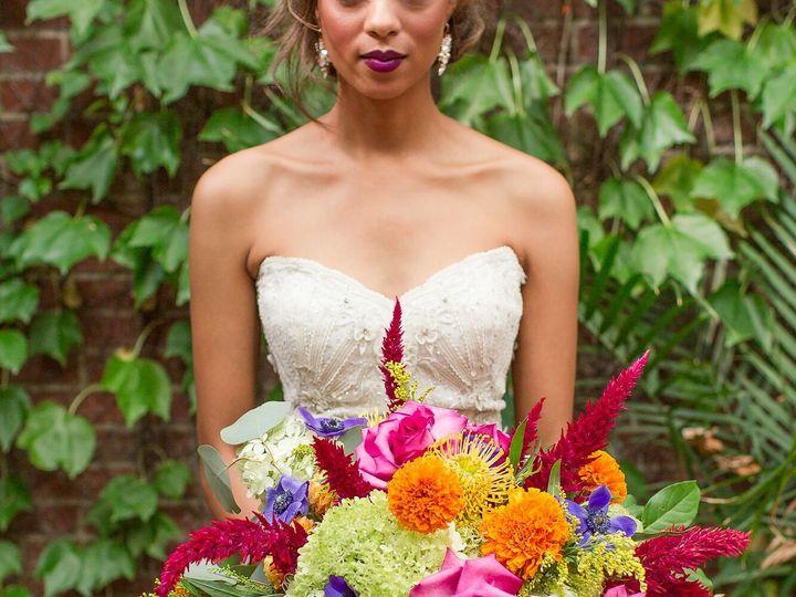 Tmx 1524688528 803a31a69b5e8f0d 1524688527 5bd0c95896008238 1524688531496 1 Citrus Garden Styl Washington, DC wedding venue