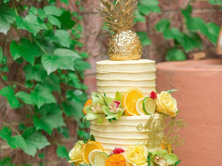 Tmx 1524688635 Afba2d0cefd6e848 1524688634 Cbbe3c8561cd9c7e 1524688639091 3 Citrus Garden Styl Washington, DC wedding venue