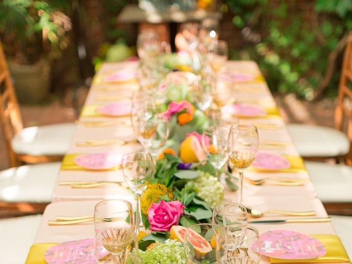 Tmx 1524688648 234ff2cf66be9c03 1524688647 2b9ace414d4f60b8 1524688651748 4 Citrus Garden Styl Washington, DC wedding venue