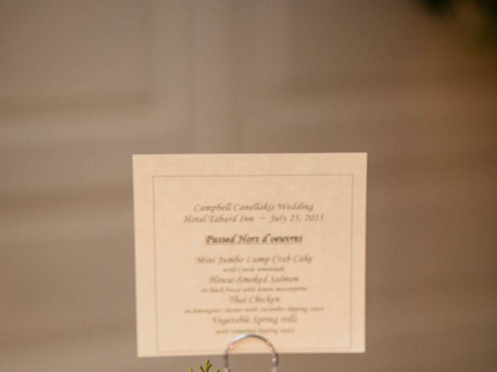 Tmx 1524688670 0ccf12856a05128d 1524688668 22dadec3e7c31232 1524688672942 6 Kerrie John Weddin Washington, DC wedding venue