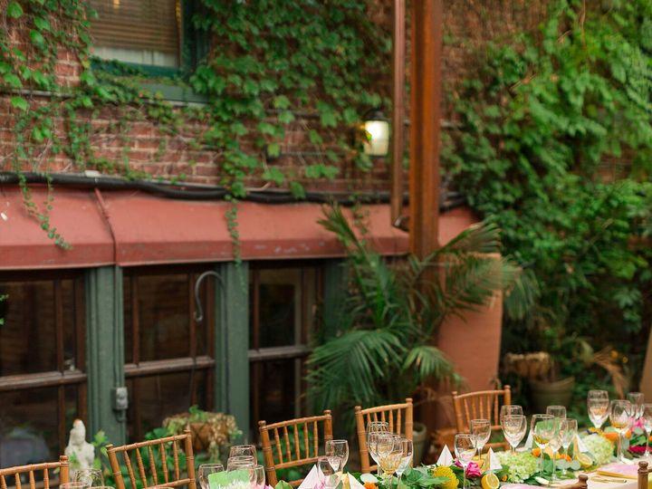 Tmx 1525124350 1da3c75b0e40b653 Citrus Garden Styled Shoot 239 Preview 12 Washington, DC wedding venue