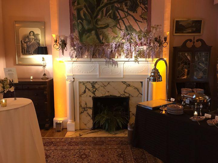 Tmx Room 24 Ambiance Lighting 1 51 6885 Washington, DC wedding venue