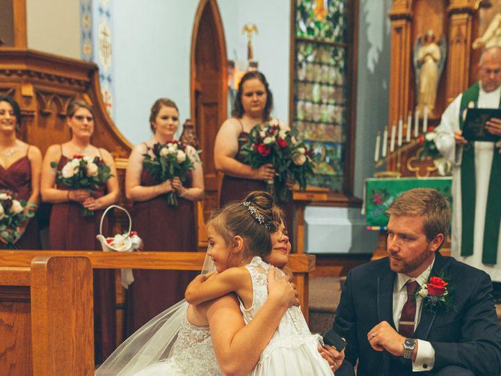 Tmx Img 0310 51 1906885 157851137555313 Glencoe, MN wedding videography
