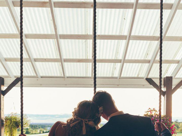 Tmx Img 9128 51 1906885 157851133374109 Glencoe, MN wedding videography
