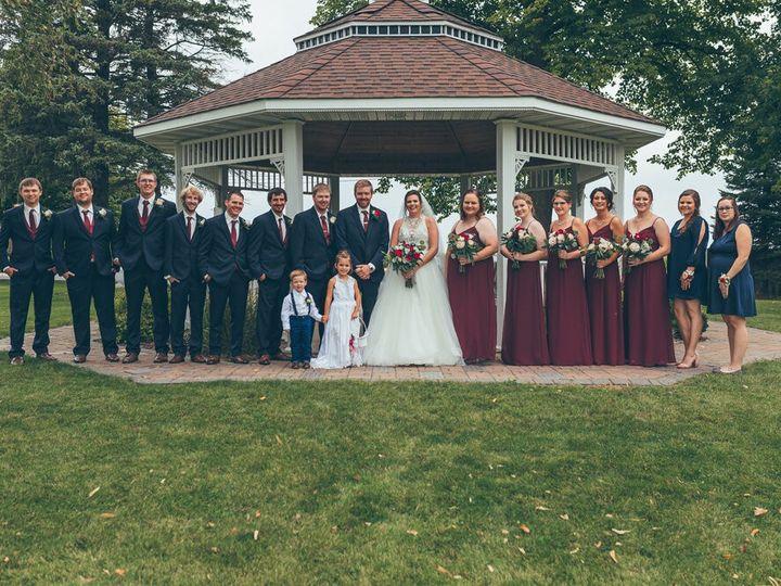 Tmx Sb4 51 1906885 158410255877263 Glencoe, MN wedding videography