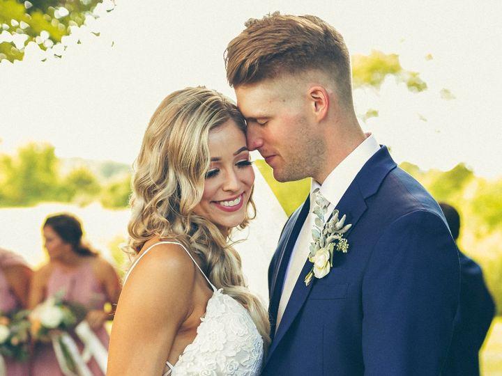 Tmx Screen Shot 2020 01 08 At 9 39 41 Am 51 1906885 157851034266496 Glencoe, MN wedding videography