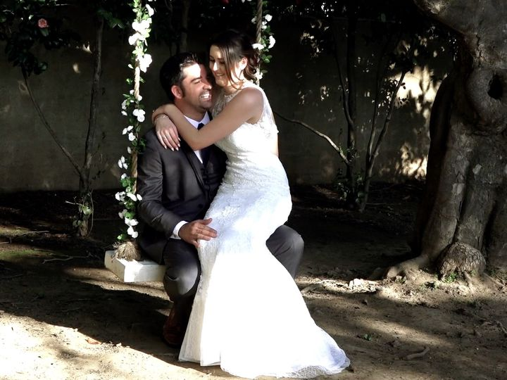 Tmx 1514845416832 Two Elk Grove, CA wedding videography