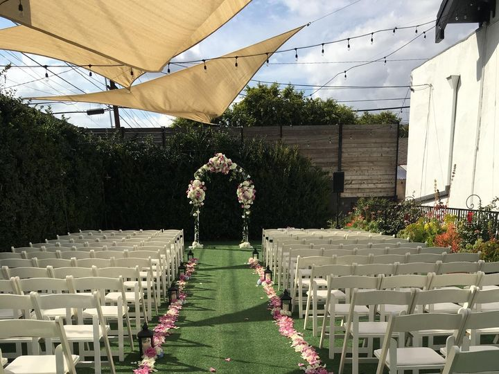 Tmx Archlavaisle 51 1976885 159717786914786 El Segundo, CA wedding florist