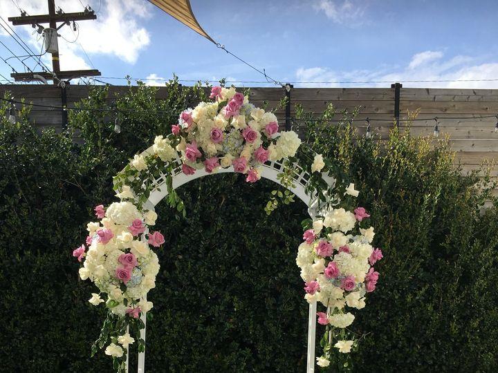 Tmx Archlavwt 51 1976885 159743475291769 El Segundo, CA wedding florist