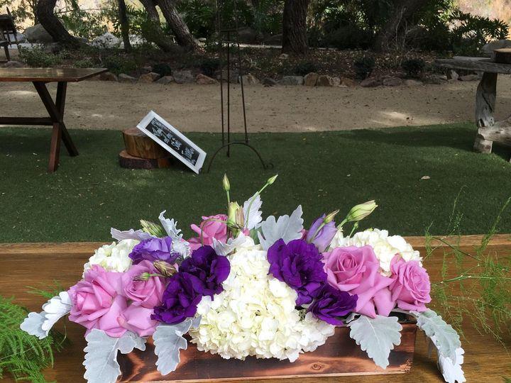 Tmx Lavpurple 51 1976885 159717653343695 El Segundo, CA wedding florist