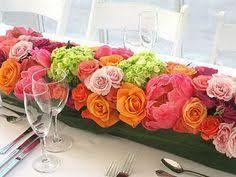 Tmx Long And Low 51 1976885 159743479150563 El Segundo, CA wedding florist