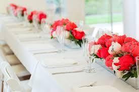 Tmx Long Centerpiece Orange 51 1976885 159743478030686 El Segundo, CA wedding florist