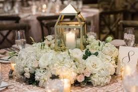 Tmx Rustic Chic 51 1976885 159743488751377 El Segundo, CA wedding florist