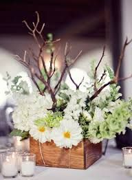 Tmx Rustic Cp 51 1976885 159743489695488 El Segundo, CA wedding florist