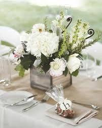 Tmx Rustic White 51 1976885 159743490981293 El Segundo, CA wedding florist