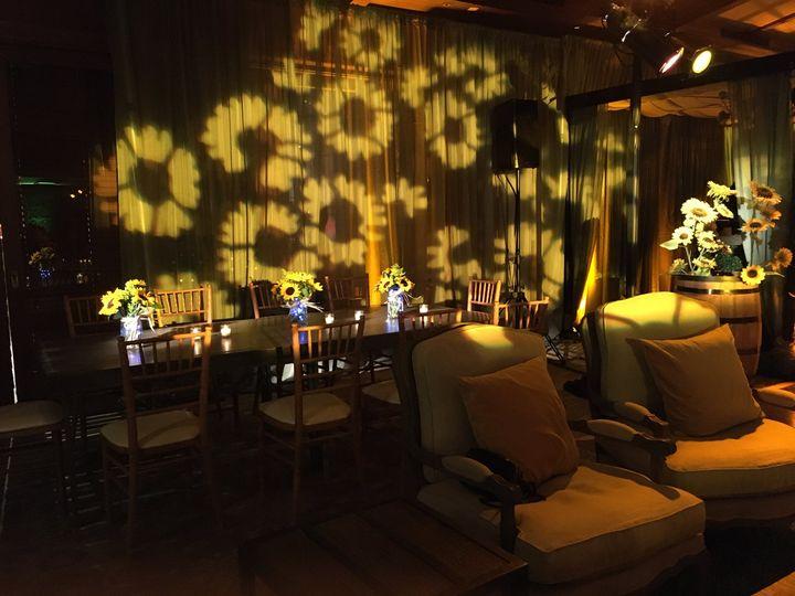 Tmx Sunflowers1 51 1976885 159743492288568 El Segundo, CA wedding florist