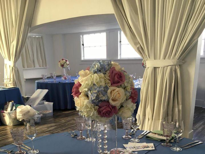 Tmx Topcp 51 1976885 159717720832021 El Segundo, CA wedding florist