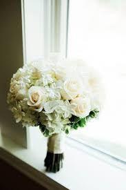 Tmx White Bouquet 51 1976885 159743496349025 El Segundo, CA wedding florist