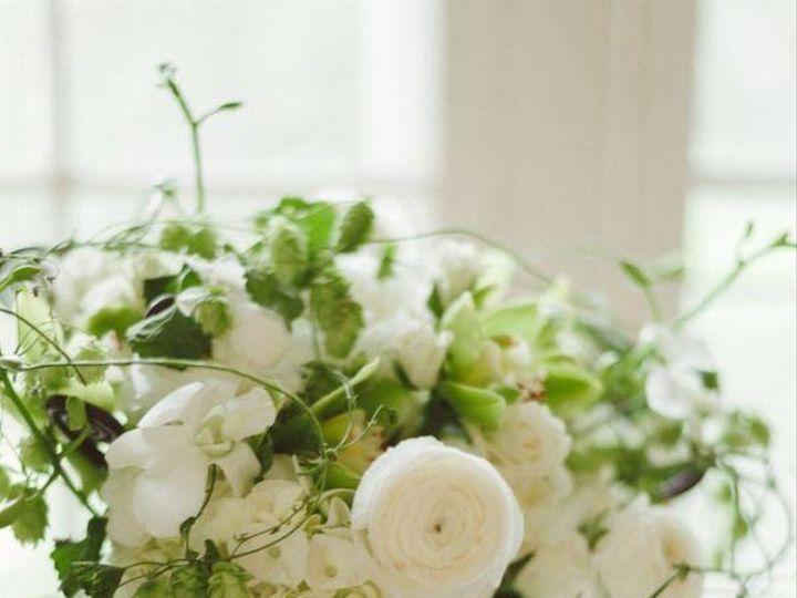 Tmx White Cp 51 1976885 159743497561206 El Segundo, CA wedding florist