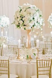 Tmx White Wedd 51 1976885 159743498472992 El Segundo, CA wedding florist