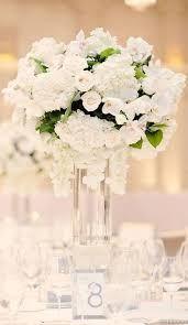 Tmx White Wedding 51 1976885 159717765091555 El Segundo, CA wedding florist